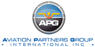 Aviation Partners Group