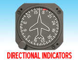 DIRECTIONAL INDICATORS