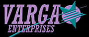 Varga Enterprises
